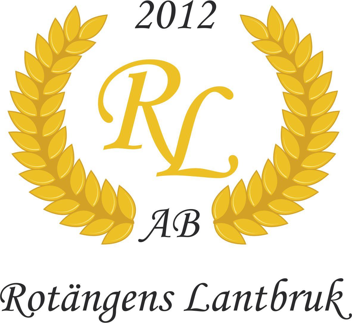 Rotängens Lantbruk AB